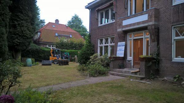 Project Oosterbeek
